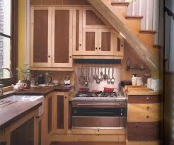 tiny house kitchen ideas 392 best tiny house kitchens images on tiny house