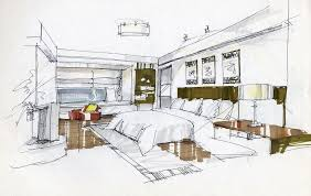 interior design sketch index of wp content uploads post 1771 afla ce stil de interior ti
