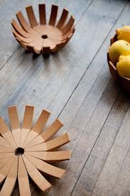 Wooden Design Best 20 Wooden Fruit Bowl Ideas On Pinterest By Way Of Helena