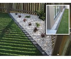 Landscaping Edging Ideas Garden Design Garden Design With Landscape Design Ideas Walkways