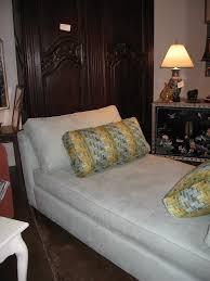 long backless sofa crossword clue 5639
