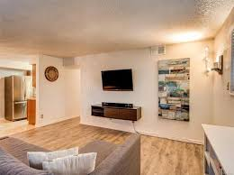 living room floor plans 7625 7625 e quincy ave 105 denver co 80237 mls 6691218 movoto com