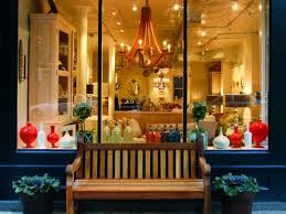 Home Decor Boutiques by Redecorating Shop These 38 Stores For Home Decor U0026 Furniture