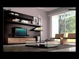 home interior design photos hyderabad most beautiful living room home interiors interior design 2015 youtube