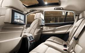 bmw inside bmw 5 series 2017 inside u2013 new cars gallery