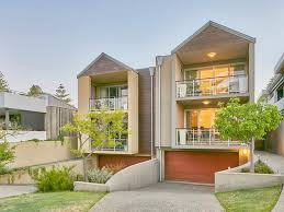 real estate u0026 property for sale in wa page 1 realestate com au