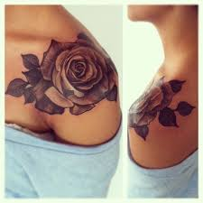 collarbone tattoos tattoo design and ideas