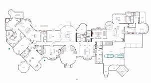 luxury mansion floor plans minecraft mansion floor plan luxury minecraft modern house floor