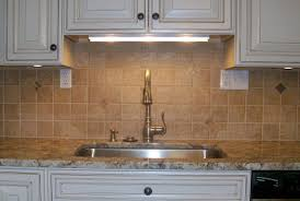 lighting under kitchen and cabinets above lighting above stairs