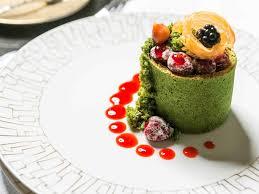 hote de cuisine โรงแรมใน odessa hotel de odessa mgallery by sofitel