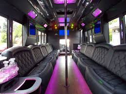 party rentals new york limousine and party fleet page li party rides has the newest