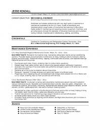 sle mechanical engineering resume electrical student argumentative