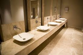 bathroom color schemes on pinterest balinese bathroom images about public bathrooms on pinterest and toilet design idolza