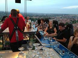 sky events date night ideas dinner in the sky for two sky dining