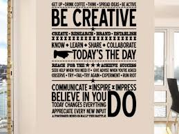office 26 wall decorations for office best decoration ideas