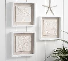 Pottery Barn Bathroom Ideas 302 Best Decor U0026 Pillows U003e Decorative Art Images On Pinterest
