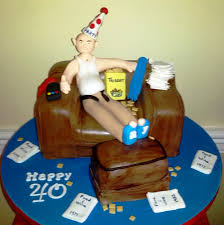novelty birthday cakes inspiration novelty birthday cakes for men and stunning cake