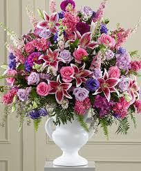 flower arrangements for funerals sympathy funeral flowers toronto flower company