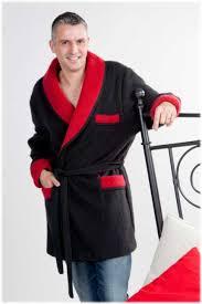 robe de chambre de luxe pyjama robe de chambre de luxe pour et lui