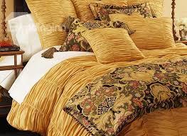 Duvet Sets Sale Cheap Satin Bedding Sets For Sale Uk U0026 Europe Online Buy The