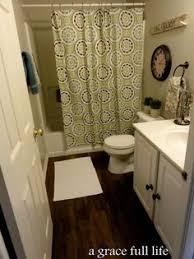 Geometric Burnout Shower Curtain Tan Geometric Burnout Shower Curtain Tan Threshold Shower