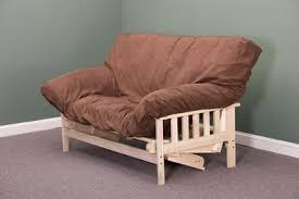 lounger futon futon planet mission lounger futon frame