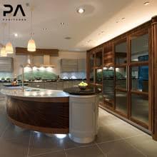 indian restaurant kitchen design indian kitchen cabinet design indian kitchen cabinet design