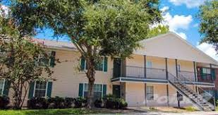 3 Bedroom Homes For Rent In Ocala Fl Houses U0026 Apartments For Rent In Ocala Fl From 4 A Month