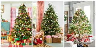 nobby christmas ideas endearing best 25 on pinterest things