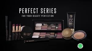 Eyeshadow Viva Murah viva cosmetics viva series