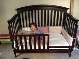 hudson convertible crib nursery cache baby cribs baby cache heritage crib cache