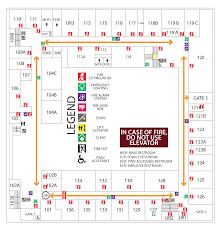 lpu manila campus fl 1st floor plan