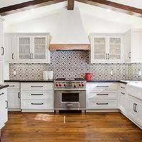 best 25 spanish colonial kitchen ideas on pinterest spanish