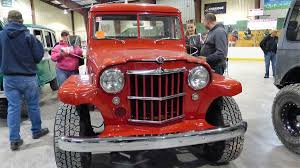 vintage jeep jeeps u2026 jeeps u2026 and more jeeps saultonline com