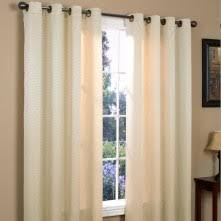 Curtains Vs Blinds 5 Advantages Of Window Blinds