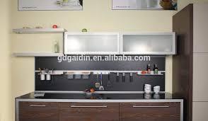 garage door for kitchen cabinet philippines frame anodized aluminum roller garage door profile kitchen cabinet glass aluminum door frame buy philippines frame