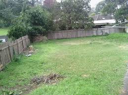 build a granny flat sydney i build com au