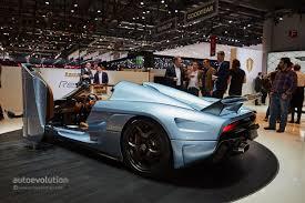 koenigsegg regera hybrid koenigsegg regera for sale in great britain delivery in december