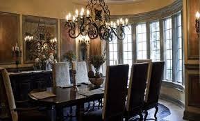 admirable images chandelier ballroom surprising brass chandelier