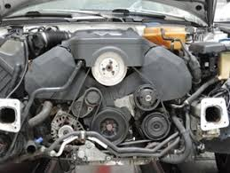 audi timing belt replacement 2015 09 save costs when replacing the timing belt drive gates europe