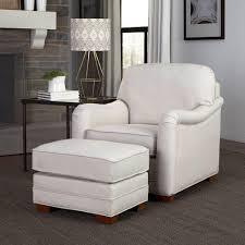 Ottoman Armchair Chair Yellow And Grey Chair Corduroy Chair And Ottoman Chairs