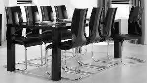 Esszimmertisch In Grau Nauhuri Com Eckbankgruppe Weiß Grau Neuesten Design