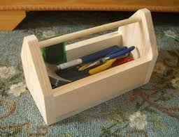 Free Woodworking Plans Easy by Lots Of Free Wood Plans On This Site Things To Try Pinterest