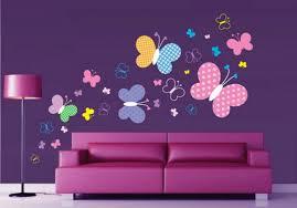 best wall paint design doubtful 12 colors interior designers