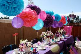 outdoor wedding ceremony decorations u2014 c bertha fashion outside