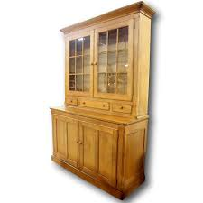 2 Piece China Cabinet 2 Piece China Caninets For Sale Upscale Consignment