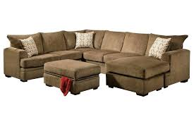 Single Sleeper Sofa Single Sleeper Sofa Adrop Me