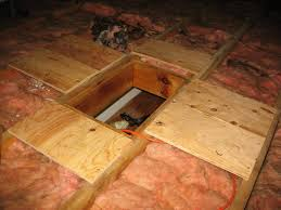 rfz based control room in an a frame attic page gearslutz lumber