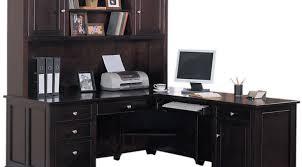 desk iteminformation beautiful aspen home desk aspenhome 66