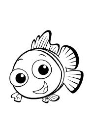 imagenes de ratones faciles para dibujar dibujos de animales para colorear dibujos para colorear